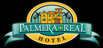 Palmera Real