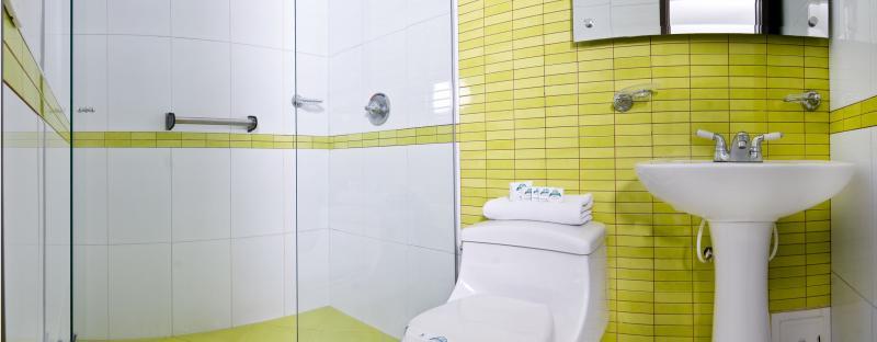 baño acomodacion doble 2.jpg
