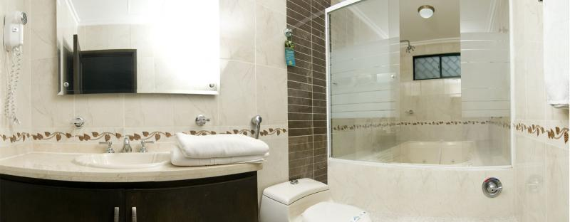 baño suite 2.jpg