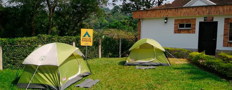 camping_800x312px_2.jpg