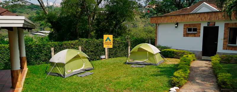 camping_800x312px_3.jpg