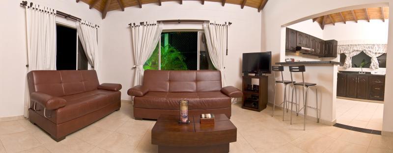 interior cabaña 1.jpg